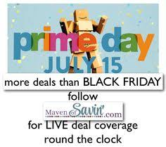 amazon prime deals black friday the best amazon prime day deals 2017 black friday amazons and
