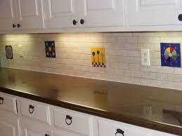26 best kitchen and backsplash tiles images on pinterest