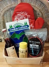 zingerman s gift basket town general store products