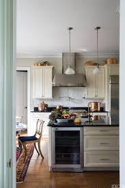 Kitchen Cabinets Pantry Kitchen Dark Brown Kitchen Cabinets Black Kitchen Floor Tiles
