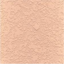 home texture exterior textured wall paint best exterior house