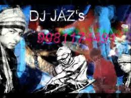 krã mel design mel karade rabba remix by dj jaz s 9981174491