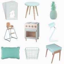 range ta chambre com coloris tendance mobilier déco jouet en vente sur