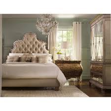bedroom ideas wonderful bedroom dressers hooker leather sofa
