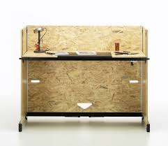 Angebote Schreibtisch Hack Schreibtisch Sofa Kurbelverstellung Vitra Einrichten