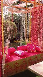 Themes For Wedding Decoration 152 Best Mehendi Decor Images On Pinterest Indian Weddings