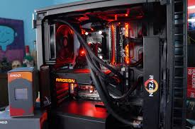 home theater pc build which pc case should you buy this guide will help