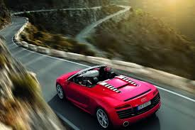 audi r8 13 audi reveals 2013 r8 facelift debuts 7 speed s tronic and