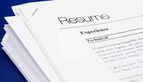 Examples Of Achievements To Put On A Resume by How To Show Accomplishments On Your Resume