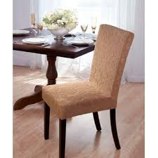 parsons chair slipcovers kitchen dining chair covers you ll wayfair ca
