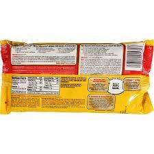 Sweet House Amazon Com Nestle Toll House Semi Sweet Chocolate Mini Morsels