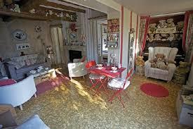 chambre d hote yonne chambre d hote au chalet de martine chambre d hote yonne 89