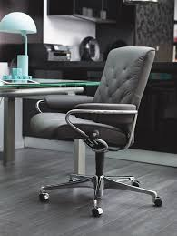 Desk Chair Comfortable Fortable Office Chairs Home Office Fortable Chair Office