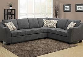 costco living room sets charming design costco living room furniture living room sets