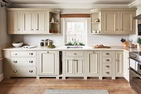 neptune by sims hilditch beautiful kitchens