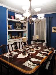 before and after makeovers living rooms and dining rooms money after hello blue