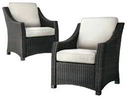 patio set target for amazing of furniture with sets plan 14