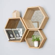 Shelves by Wall Hung Shelving Units Our Pick Of The Best Ideal Home