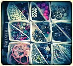 Wardrobe Organization Paulashoefiend Closet Wardrobe Organization Part 2 Necklaces