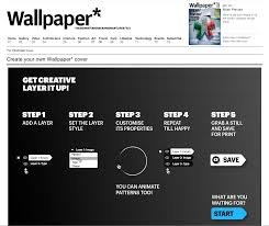 Design Your Own Home Wallpaper Design Your Own Wallpaper Cover U2013 Again Creative Review