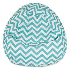 Bean Bag Furniture by Bean Bag Chairs Majestic Home Goods