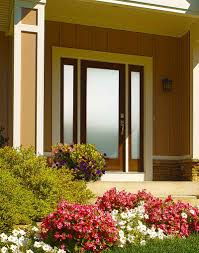 odl perspectives textured door glass photo gallery blanca