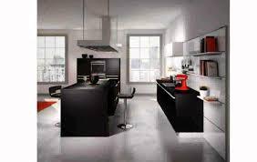 cuisine salon aire ouverte decoration cuisine salon aire ouverte idees cuisine loft moderne