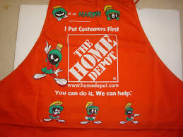 Home Depot After Christmas Sale by 12 Best Home Depot Apron Art Images On Pinterest Home Depot