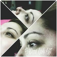 hi brows brow bar 35 photos skin care 2806 duniven cir