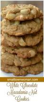 885 best lovely cookies images on pinterest cookie recipes