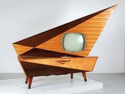 orange si e social profitieren sie mit kunstinvestor indem sie die kunst und gegenwart
