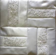 wedding dress quilt uk best 25 reuse wedding dresses ideas on wedding dress