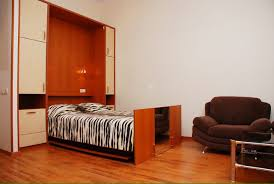 1 room apartment cosy business class 2 room apartment near parus u0026 gulliver centres