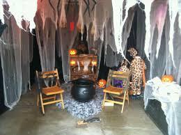 Outdoor Halloween Decorations Martha Stewart Loversiq by 100 Halloween Bathroom Decor Unique Interior Decorating Ideas
