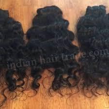 hair trade chennai human hair exporters at indian hair trade