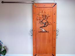 Interior Sliding Barn Doors For Homes by Bedroom Sliding Patio Doors French Doors How To Build Barn Doors