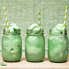 st patrick u0027s day 2017 recipe ideas eight delicious and slightly