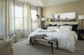 bedroom superb new look bedroom ideas modern bedroom ideas