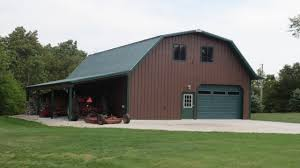 barn with living quarters floor plans barn with living quarters floor plans barn with living pin by