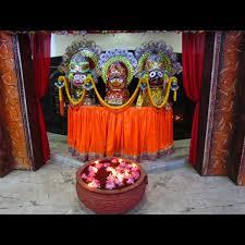 arangetram decoration arangetram foyer decoration trgn 67713dbf2521