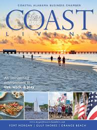 Alabama travel and tourism jobs images Welcome coastal alabama business chamber al jpg