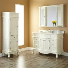 Marble Top Bathroom Cabinet Bathroom Cabinets Vanity Cabinets For Bathrooms Cabinet White