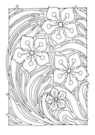 pattern coloring pages for adults 604 best coloring pages images on pinterest coloring books