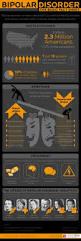 Emma Freud Rabbit Hutch 1140 Best Mental Health Images On Pinterest Mental Disorders