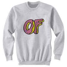 odd future women s clothing online get cheap odd future shirts