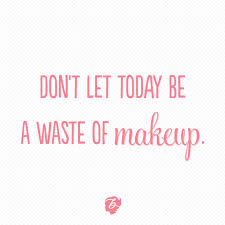 Makeup Artist Quotes For Business Cards The 25 Best Makeup Quotes Ideas On Pinterest Makeup Artist