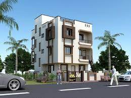 modern house exterior design in india house designs