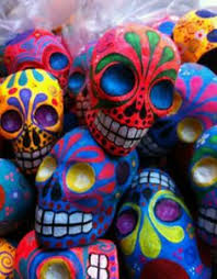 sugar skulls for sale these my style