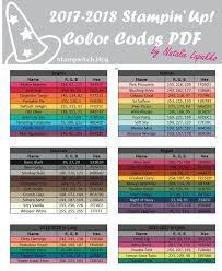 118 best colour hex codes images on pinterest colors color