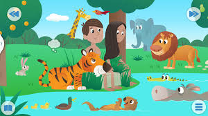 for kids images for kids 28